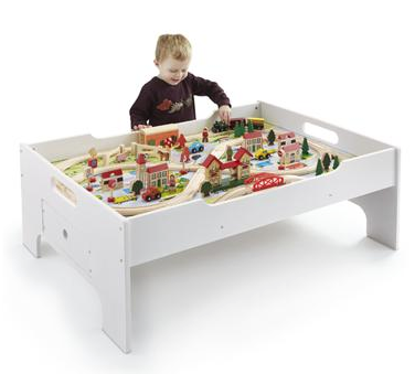Brio Train Table Set u0026 Cdrrlcom Is Your Source For Toddler Train ... Brio Train Table Set Cdrrlcom Is Your Source For Toddler Train  sc 1 st  Best Image Engine & Scintillating Brio Train Set With Table Photos - Best Image Engine ...