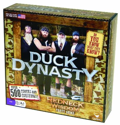 freebies2deals-duckdynastyboardgame