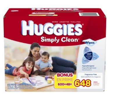 freebies2deals-huggies-wipes