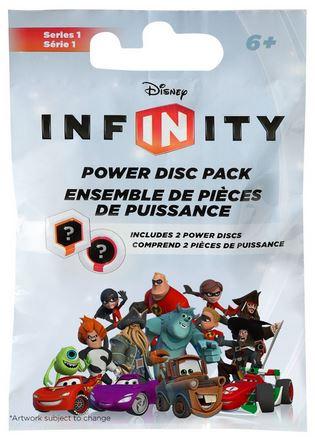 freebies2deals-infinitypacks