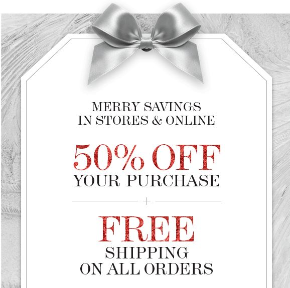 freebies2deals-thelimited