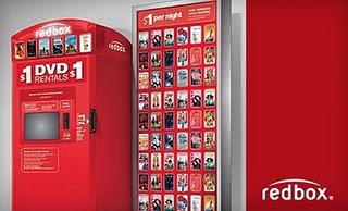 freebies2deals-redbox-1