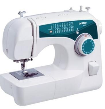 freebies2deals-sewing