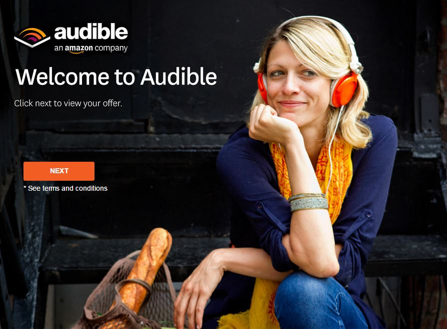 freebies2deals-audiblebooks