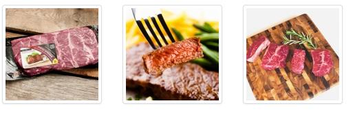 Freebies2deals Zaycon Steak