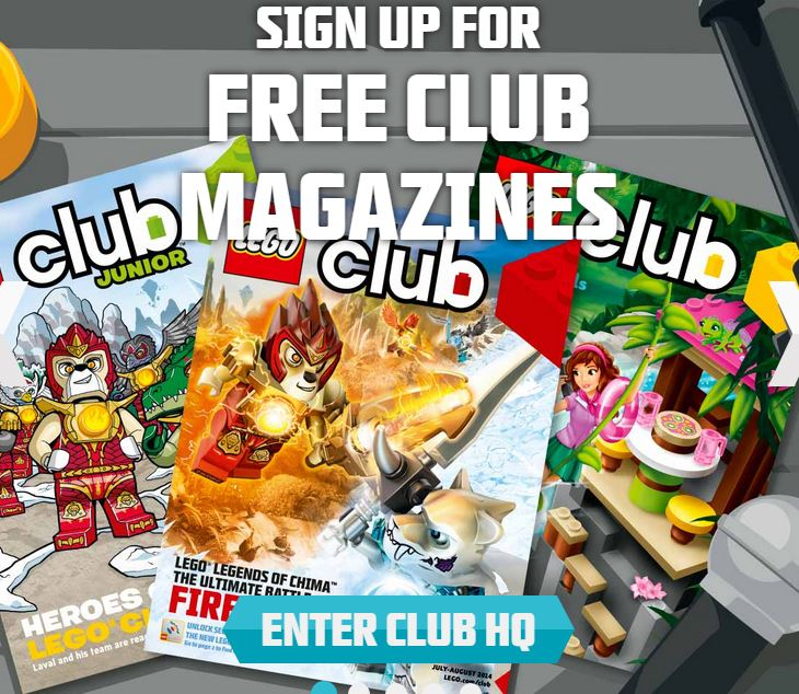 freebies2deals-LEGOmagazine