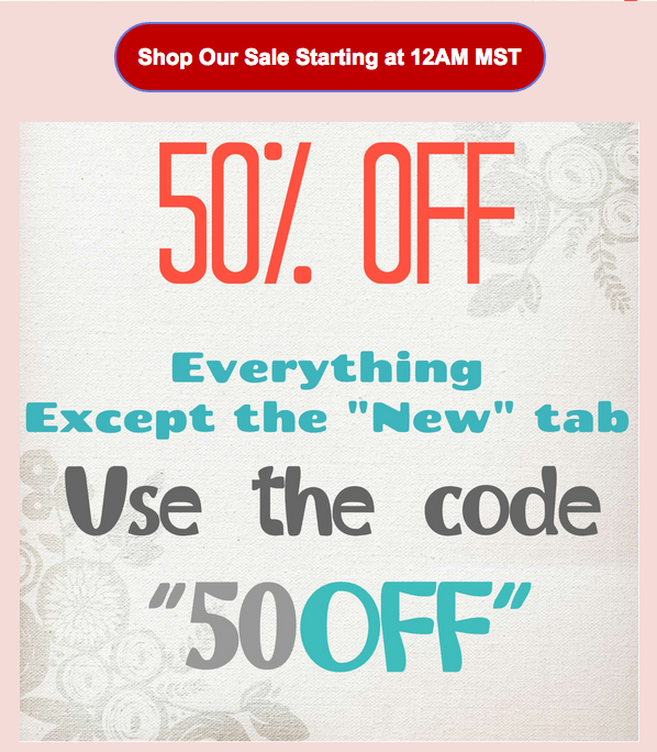 Modern Vintage Promo Codes for December Save 30% w/ 0 active Modern Vintage Third-party Deals. Today's best interactivebest.ml Coupon Code: 15% Off on Clearance at Modern Vintage. Get crowdsourced + verified coupons at Dealspotr.