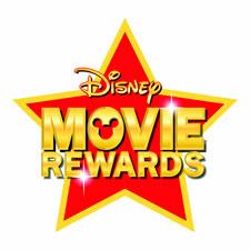 Freebies2Deals-DisneyMovieRewardsPoints