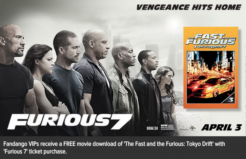 free movie download of fast and the furious toyko drift with movie