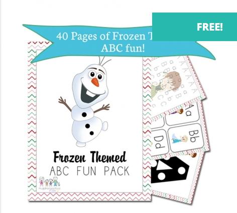 freebies2deals-frozen