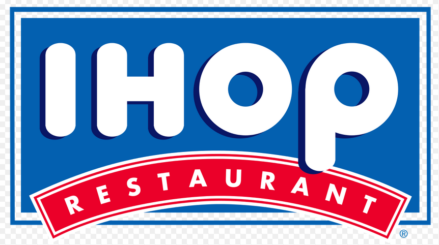 Ihop coupons today