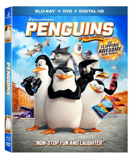 freebies2deals-penguins