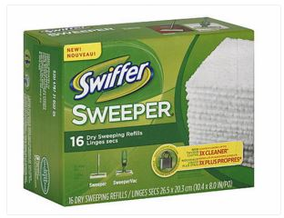 freebies2deals-swiffersheetsfree