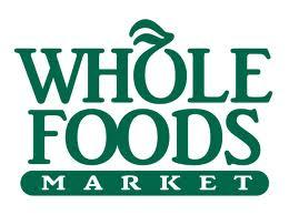 Freebies2Deals-Whole Foods