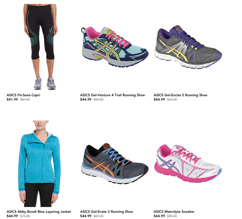 freebies2deals-asics