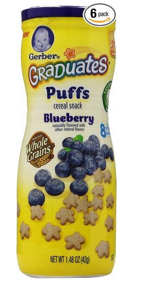freebies2deals-blueberry-puffs