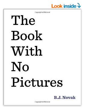 freebies2deals-book-with-no-pictures