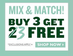 freebies2deals-buy-3