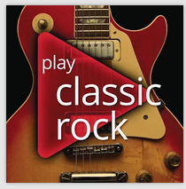 freebies2deals-classic-rock