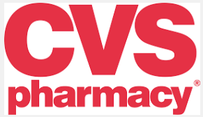 cvs coupon policy