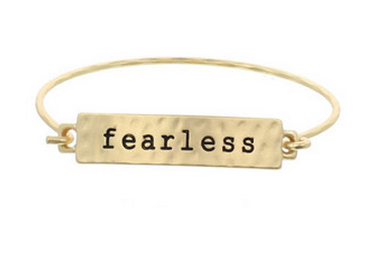 freebies2deals-fearless