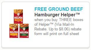 freebies2deals-hambergerhelpercoupon