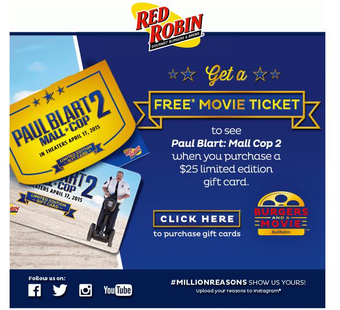 freebies2deals-mall-cop-promo