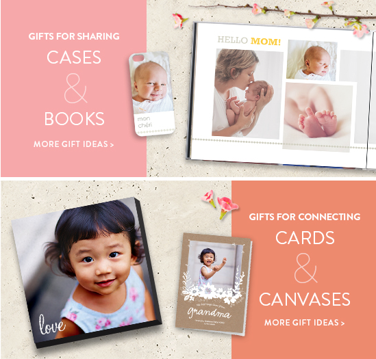 Snapfish Take 50 off your Entire Order Or 60 off your – Snapfish Graduation Invitations
