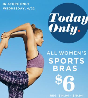 freebies2deals-sports-bras