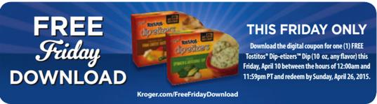 freebies2deals-tostitos