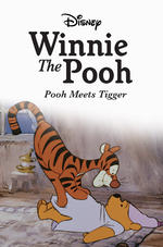 freebies2deals-winnie-the-pooh