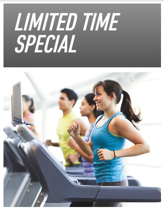 May 16, · Alternatively, go to the 24 hour fitness web site and select a gym in your area that offers the cheapest membership for their 'Sport' gym. I got mine in Mountain View for $35 a month. Once you got your 'Sport' gym membership, wait for a week or 2 (may not be necessary) and ask the membership department that you want to upgrade to SuperSport.