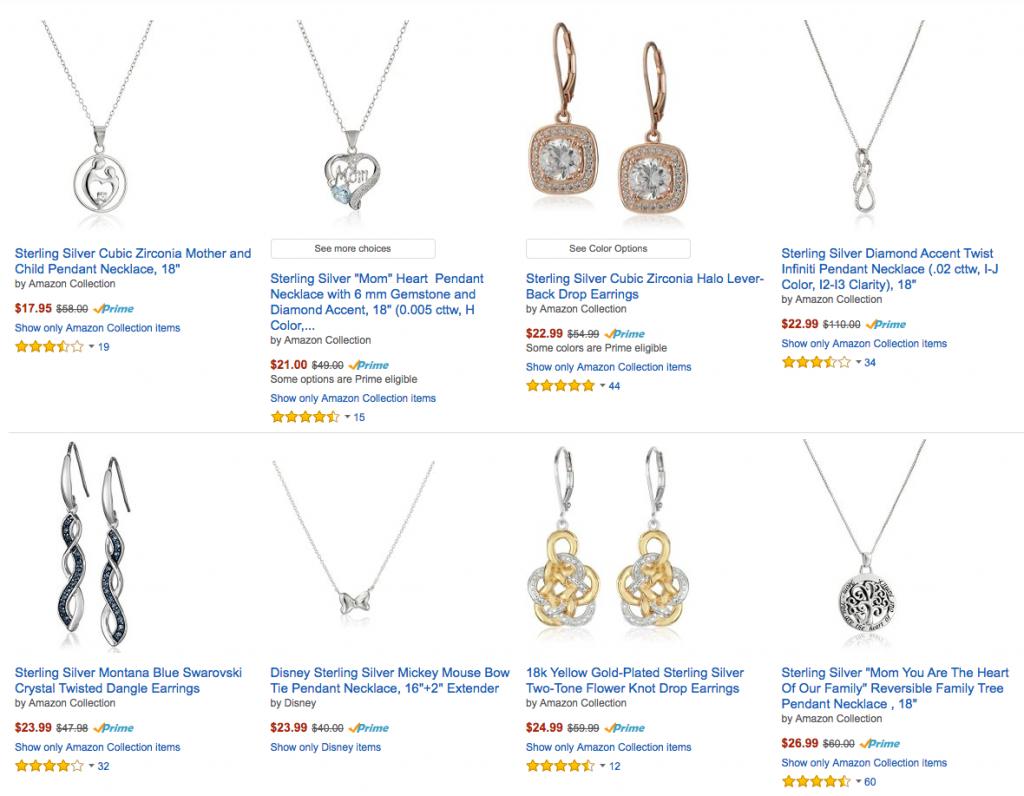 freebies2deals-amazon-jewelry