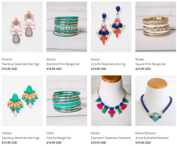 freebies2deals-centsofstylejewelry