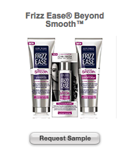 freebies2deals-john-frieda