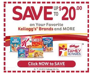 freebies2deals-kelloggs