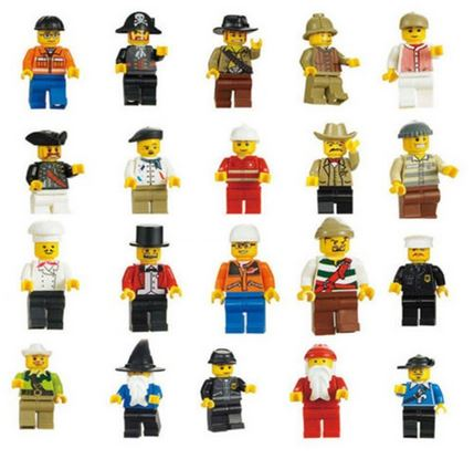 freebies2deals-legopeople