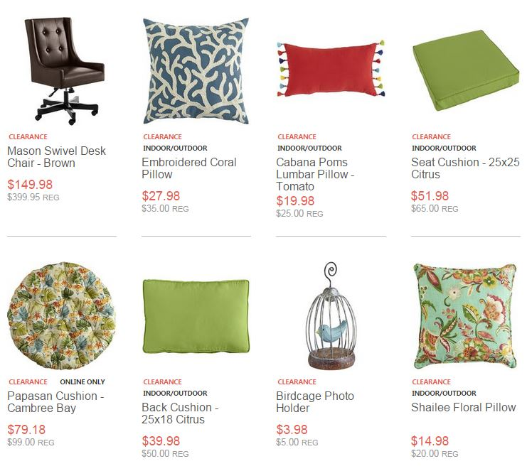 freebies2deals-pier1clearance