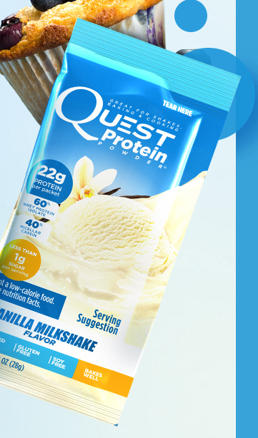freebies2deals-quest-protein