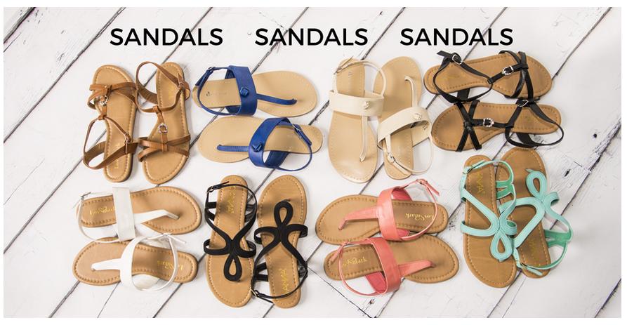 freebies2deals-sandals