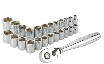 Socket Wrench Set Sears Polish Socket Wrench Set