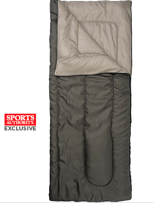 Freebies2deals Sleepingbag