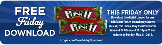 freebies2deals-sour-punch
