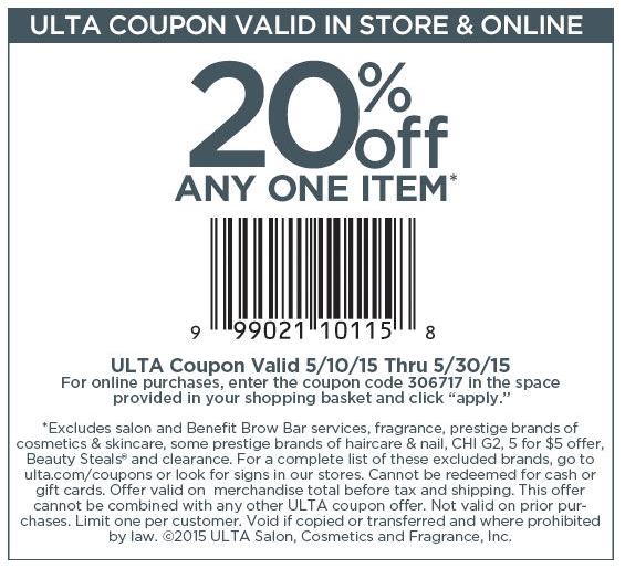 ulta haircut coupons ulta coupons driverlayer search engine 2484