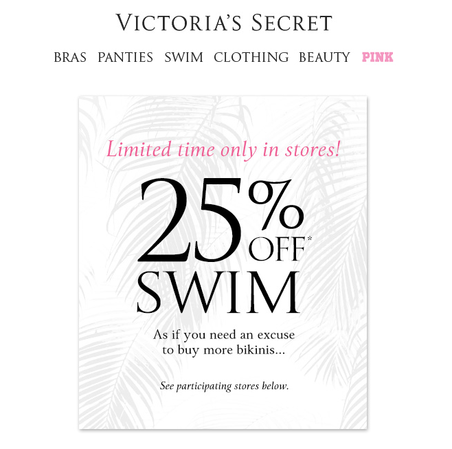 freebies2deals-victoria-secret-swim-sale