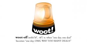 freebies2deals-woot-off