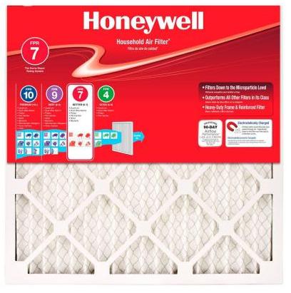Freebies2Deals-HomeDepot-Honeywell