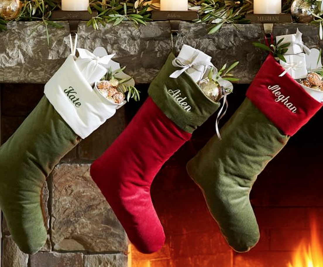 Pottery Barn Clearance Up To 60 Off Sale Christmas