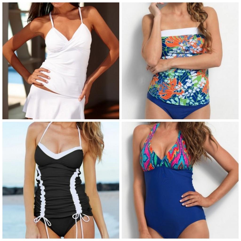extra 20 off hapari swimwear