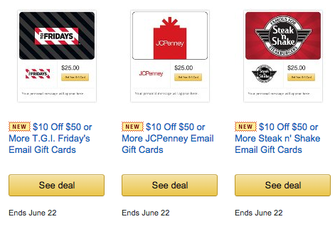freebies2deals-amazon-gift-cards